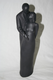 Royal Doulton 'Special Moment' Handmade sculpture